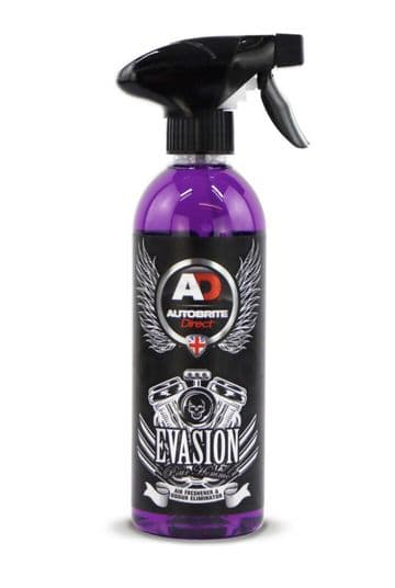 Autobrite Direct - Evasion Air Fresheners - 500ml spray